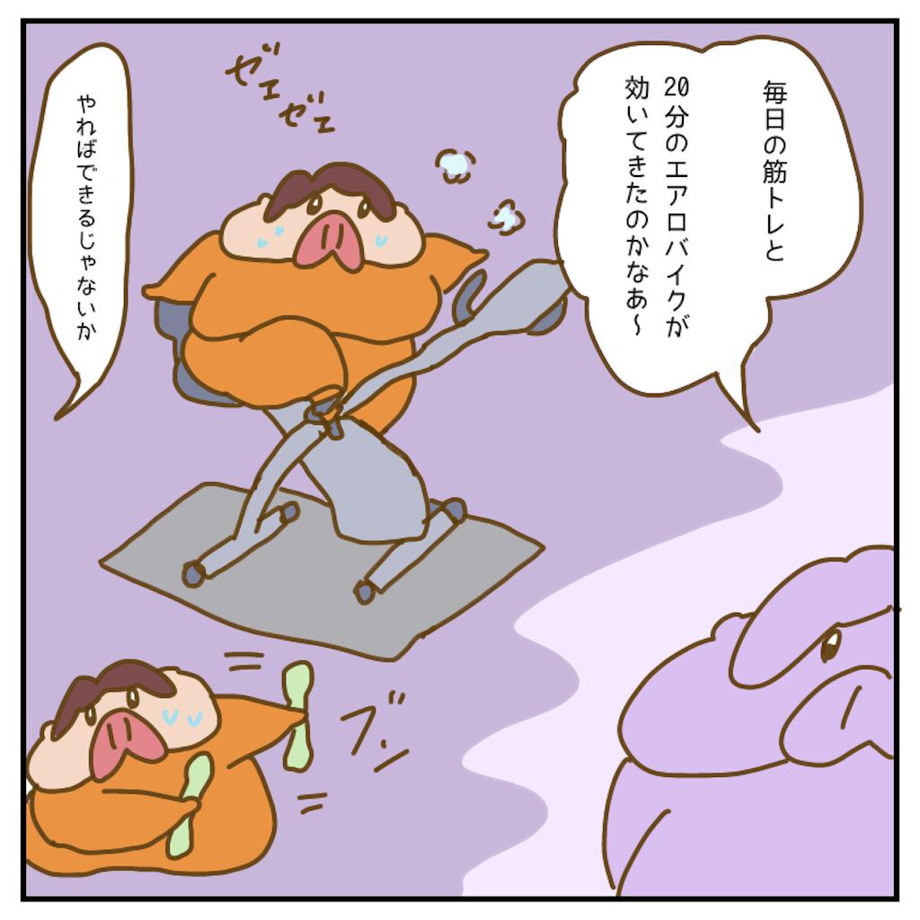 f:id:chiisakiobu:20200907211535p:image