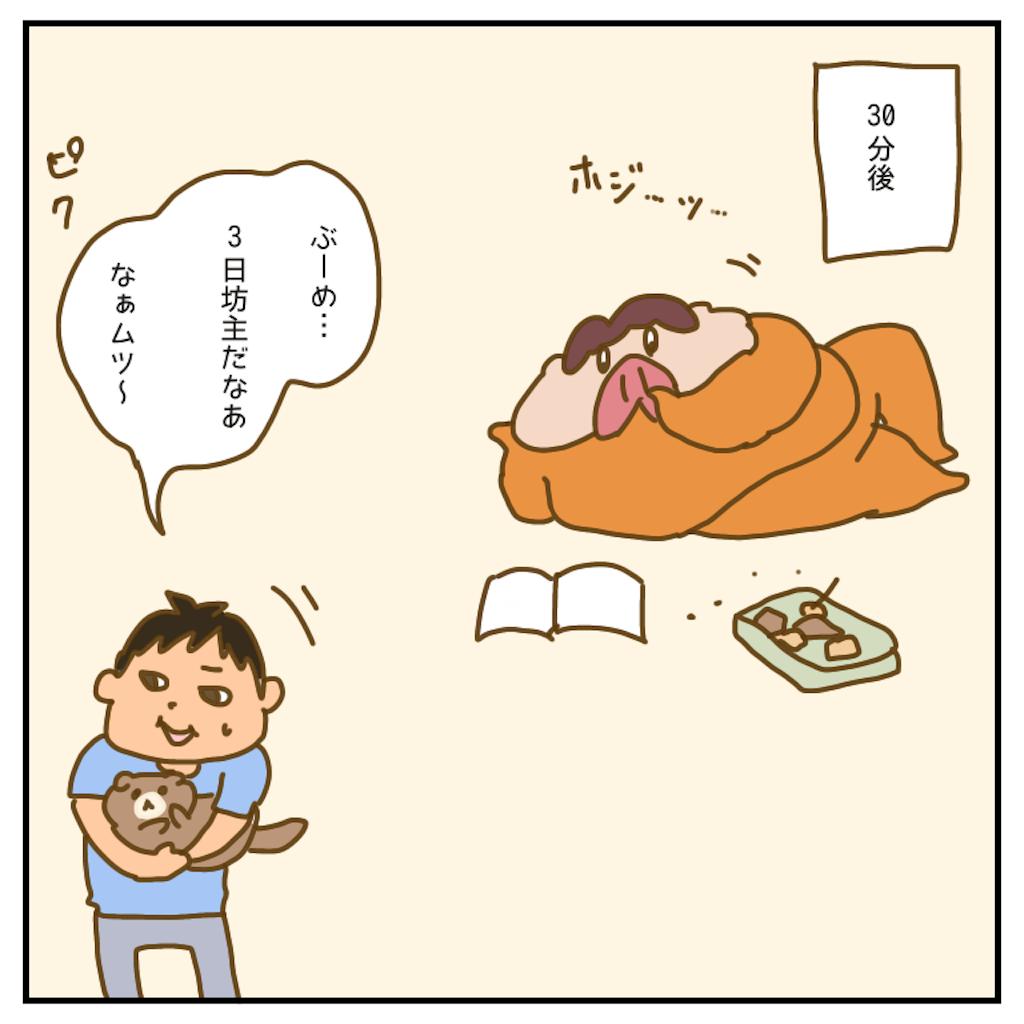 f:id:chiisakiobu:20200907211625p:image
