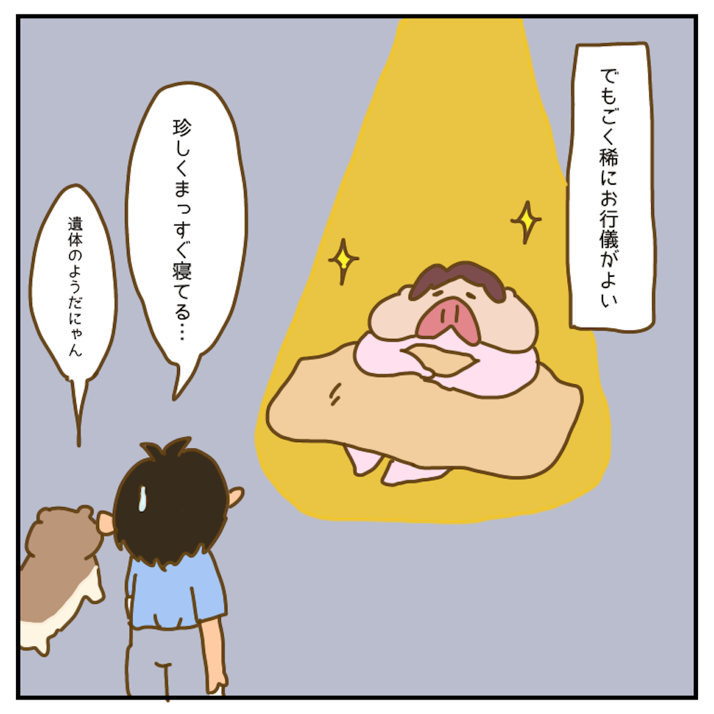f:id:chiisakiobu:20200911224857p:image