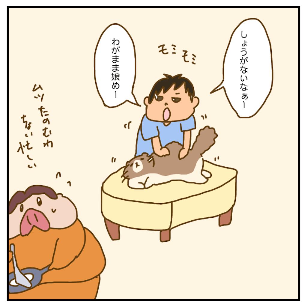 f:id:chiisakiobu:20200917221259p:image