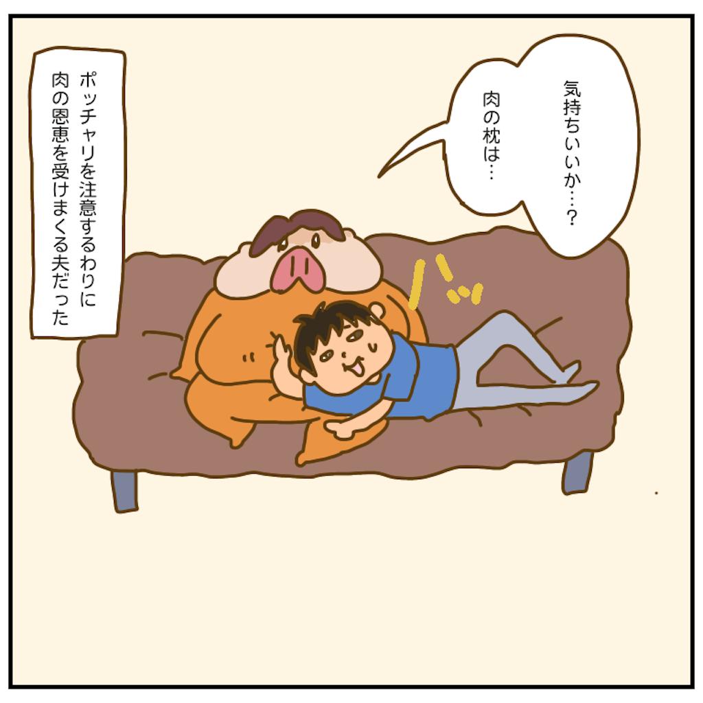 f:id:chiisakiobu:20200919210241p:image