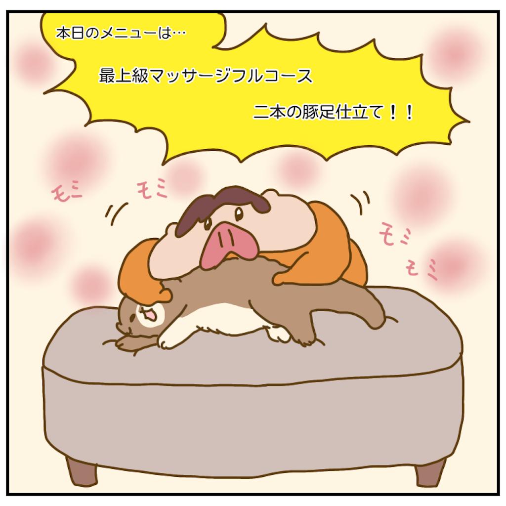 f:id:chiisakiobu:20200929203235p:image