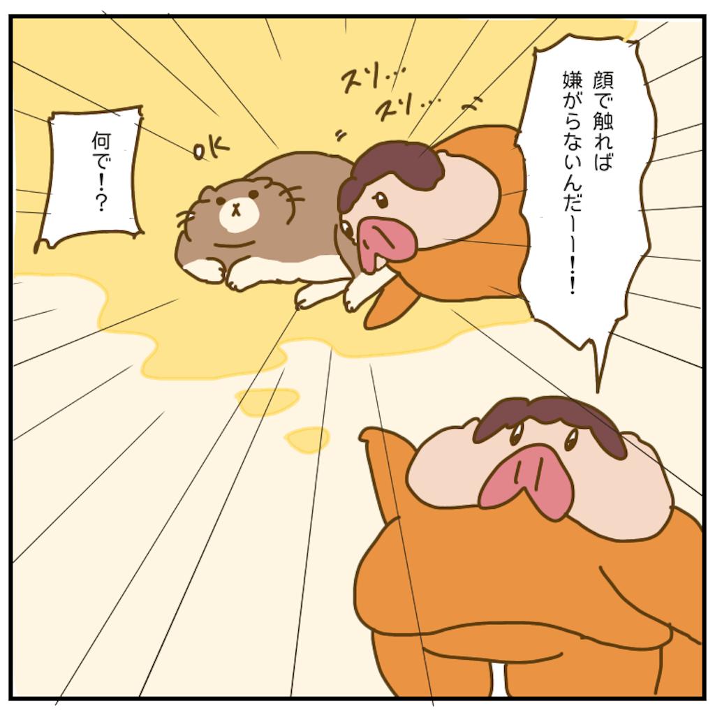 f:id:chiisakiobu:20201003144537p:image