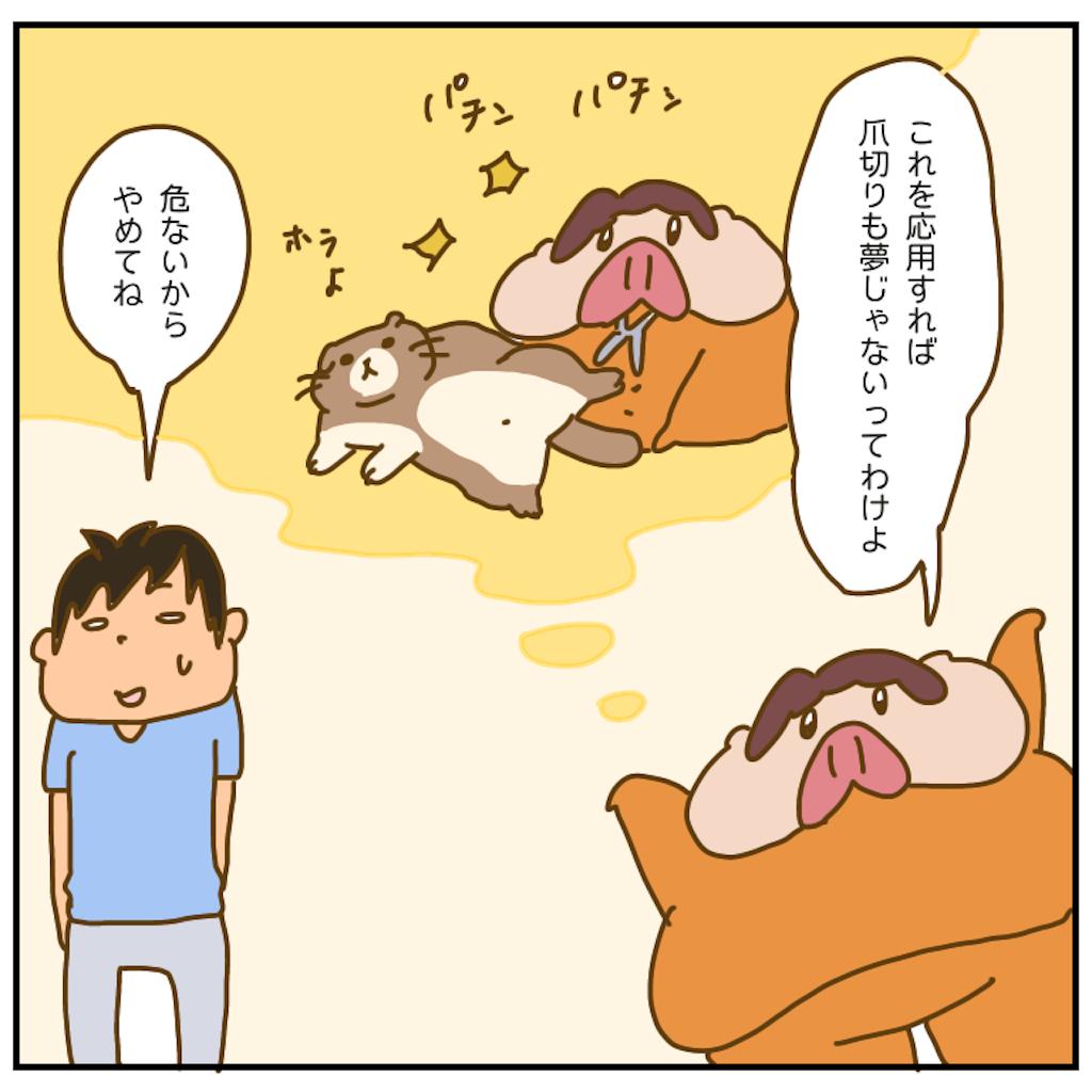 f:id:chiisakiobu:20201003144548p:image