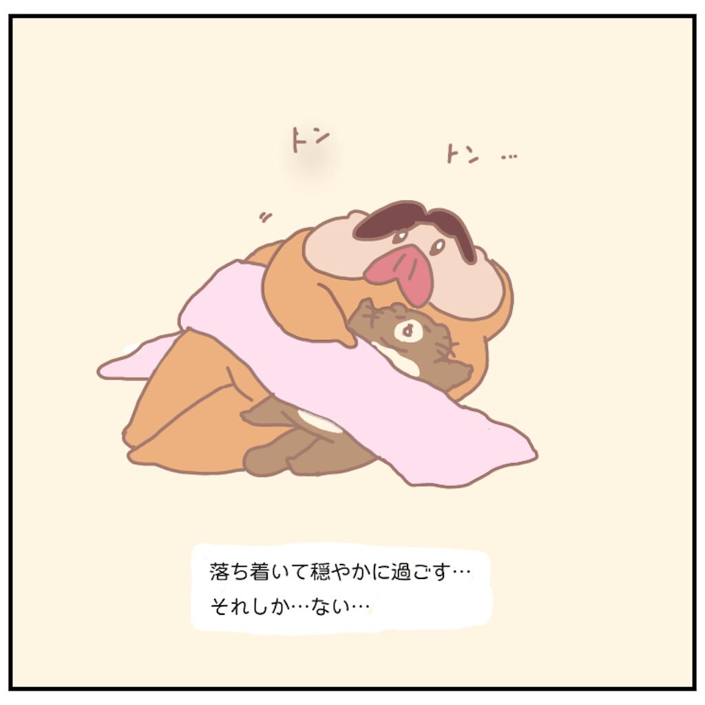 f:id:chiisakiobu:20201020214255p:image