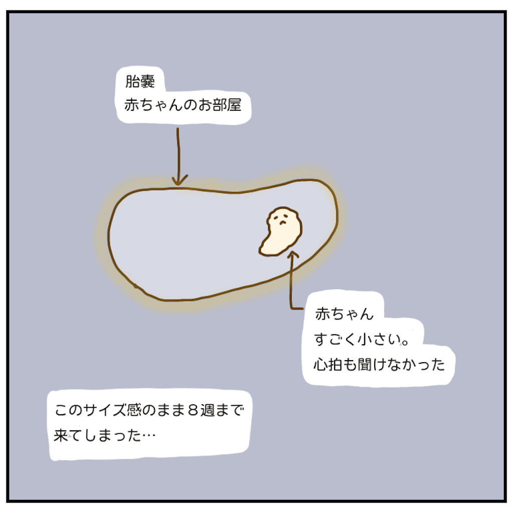 f:id:chiisakiobu:20201020214333p:image