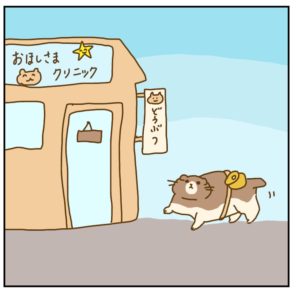 f:id:chiisakiobu:20201024212843p:image