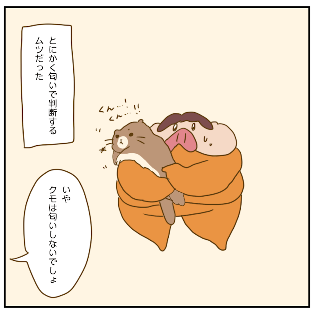 f:id:chiisakiobu:20201116203557p:image