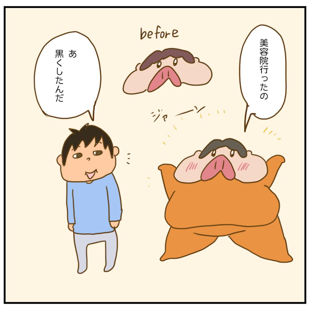f:id:chiisakiobu:20201118210020p:image