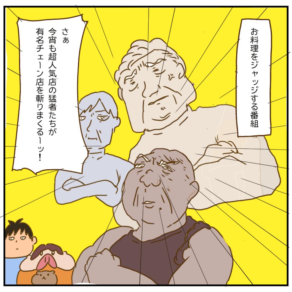 f:id:chiisakiobu:20201121211043p:image