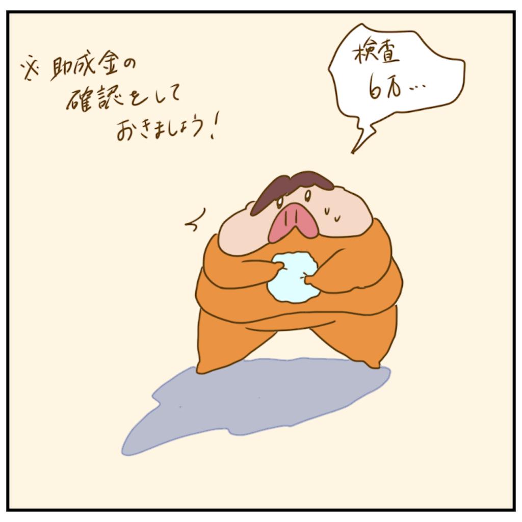 f:id:chiisakiobu:20201122223719p:image
