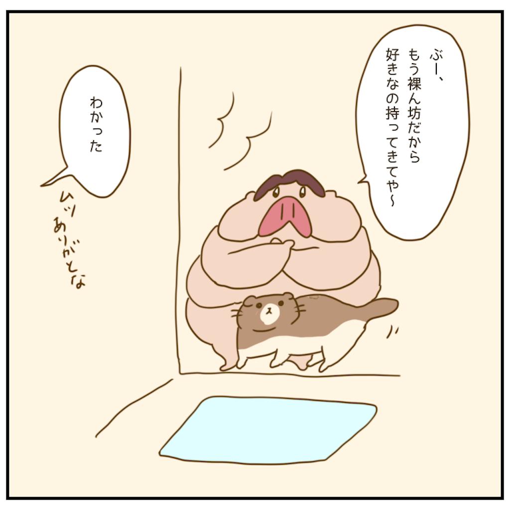 f:id:chiisakiobu:20201205175534p:image