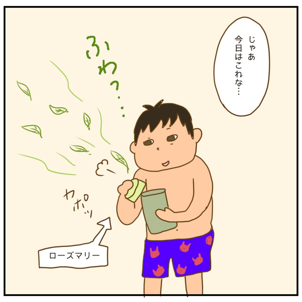 f:id:chiisakiobu:20201205175601p:image