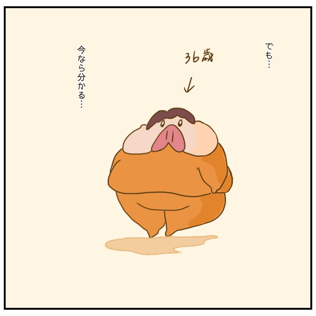 f:id:chiisakiobu:20201208204954p:image