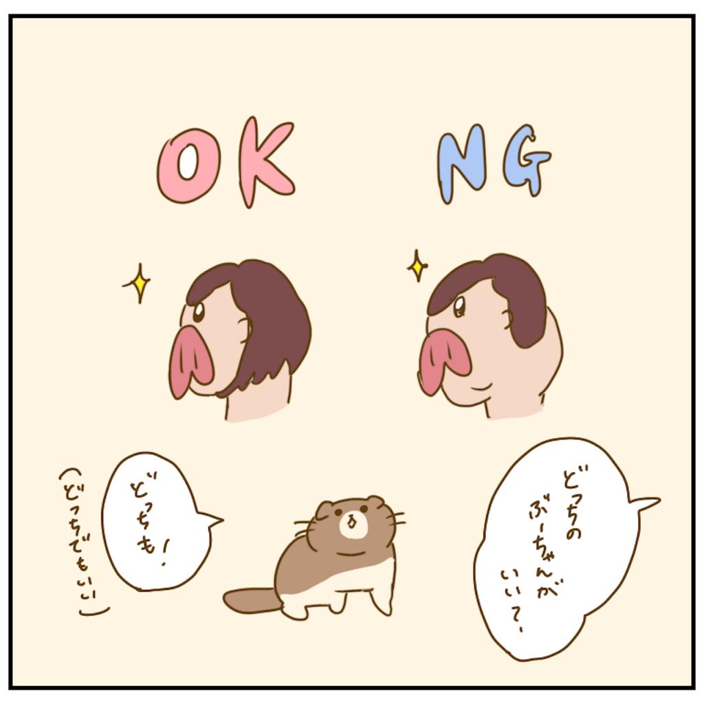 f:id:chiisakiobu:20201211195104p:image