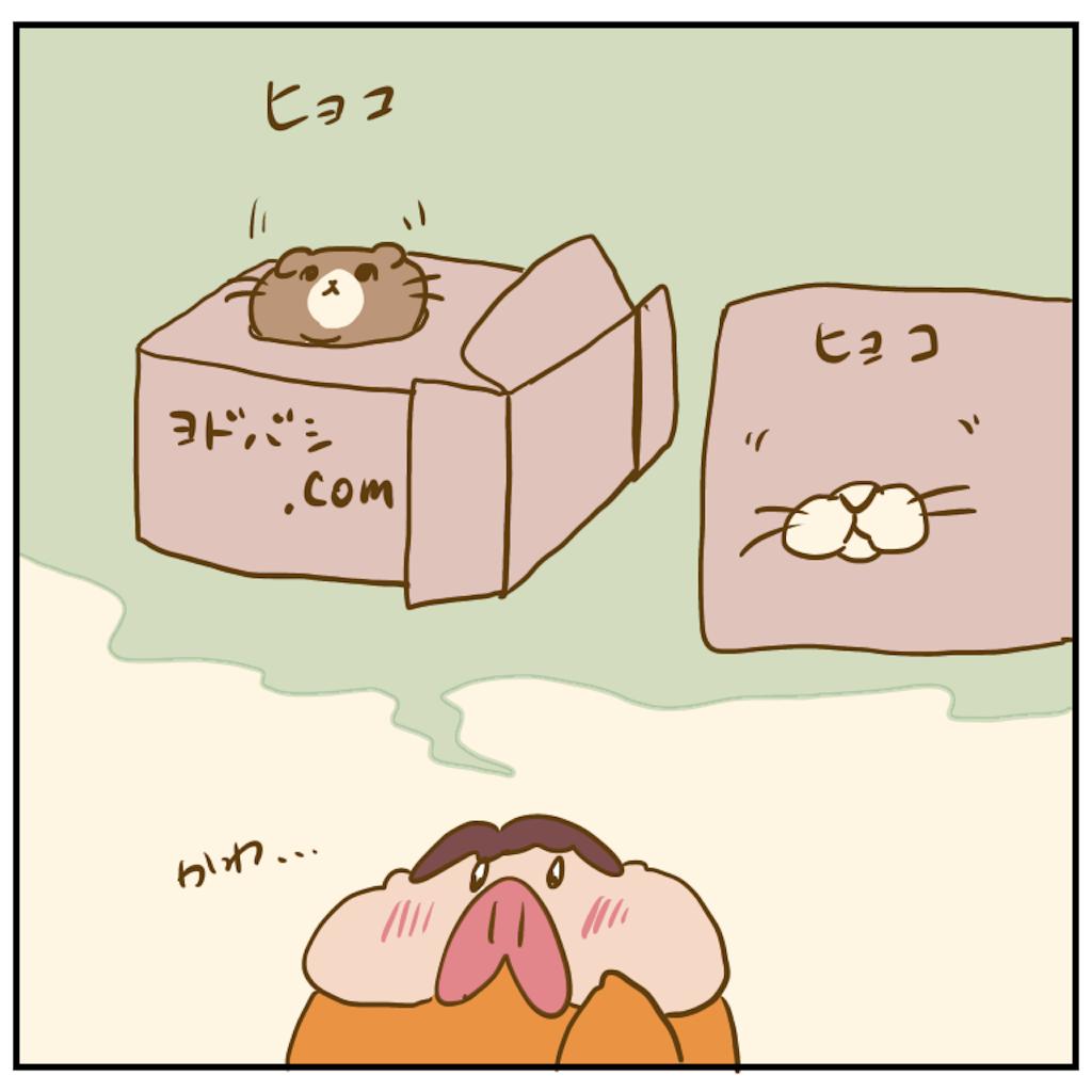 f:id:chiisakiobu:20201212212805p:image