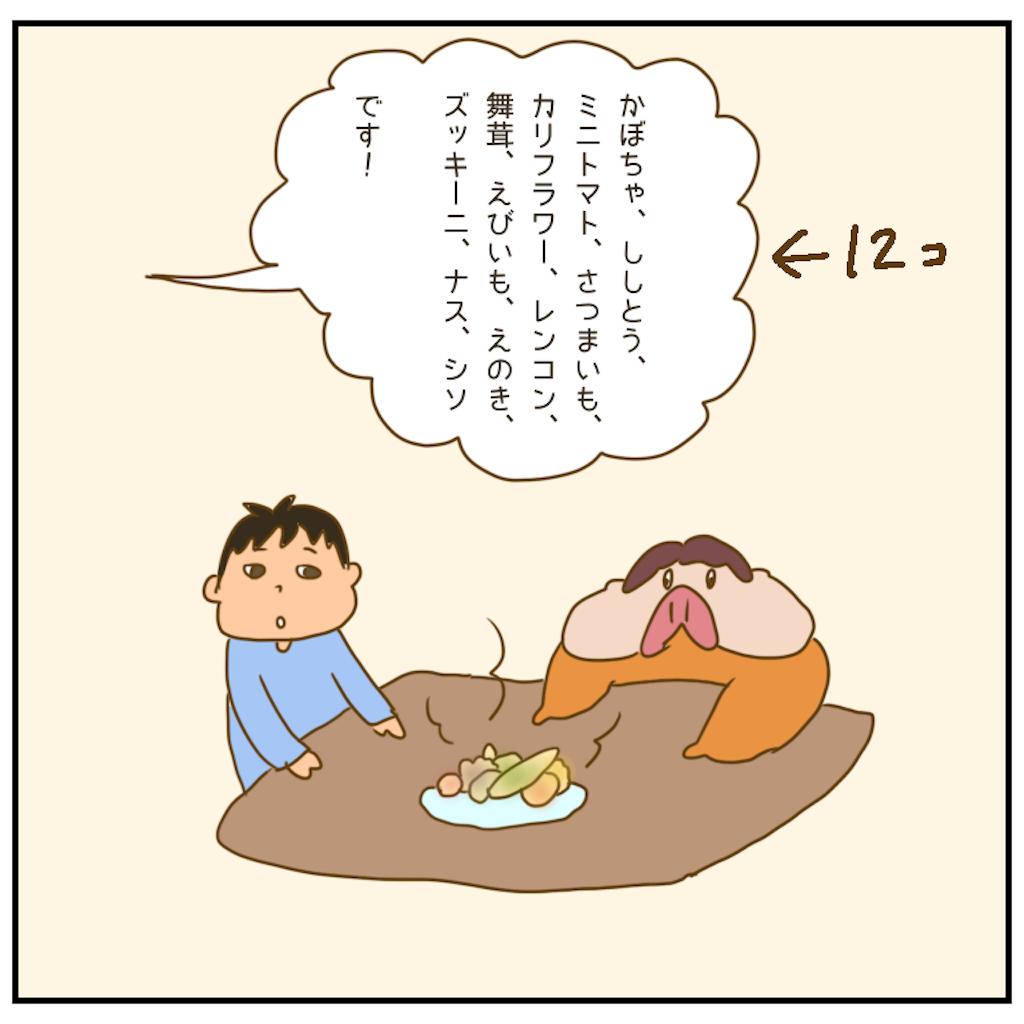 f:id:chiisakiobu:20201219213036p:image