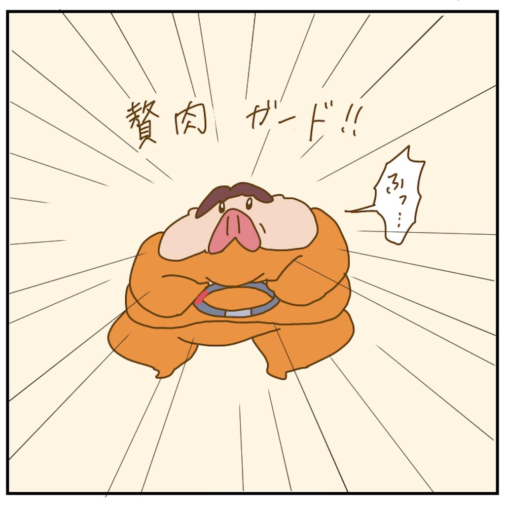 f:id:chiisakiobu:20201220231121p:image