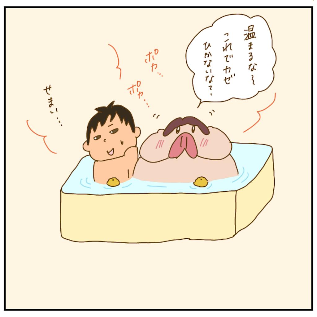 f:id:chiisakiobu:20201221222234p:image