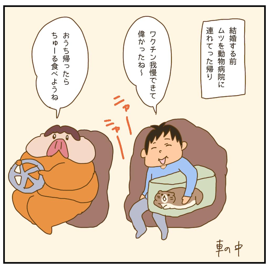 f:id:chiisakiobu:20201223220621p:image