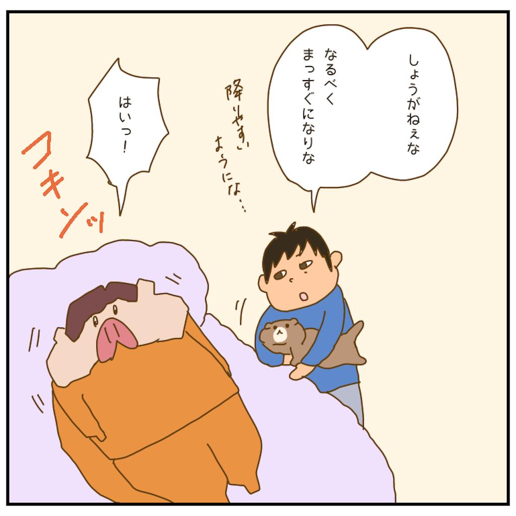 f:id:chiisakiobu:20201228210537p:image