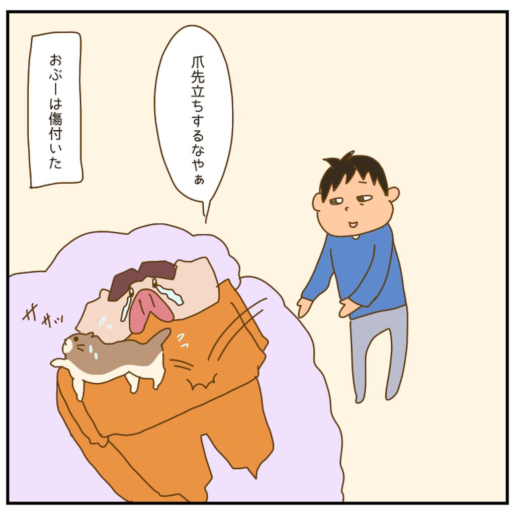 f:id:chiisakiobu:20201228210547p:image