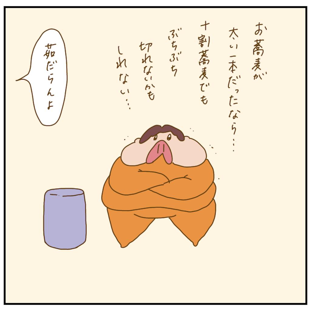 f:id:chiisakiobu:20201231211519p:image