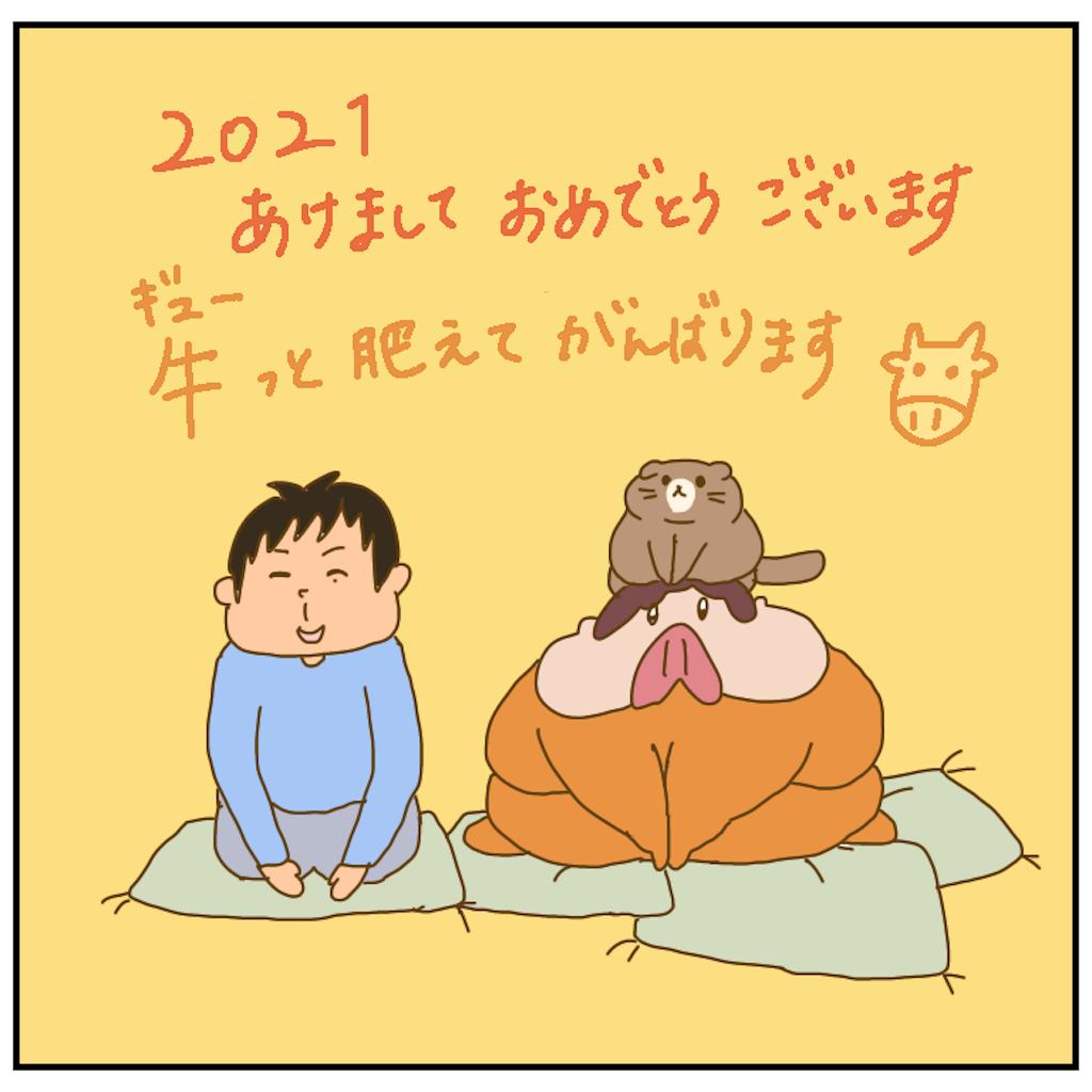f:id:chiisakiobu:20210101203323p:image