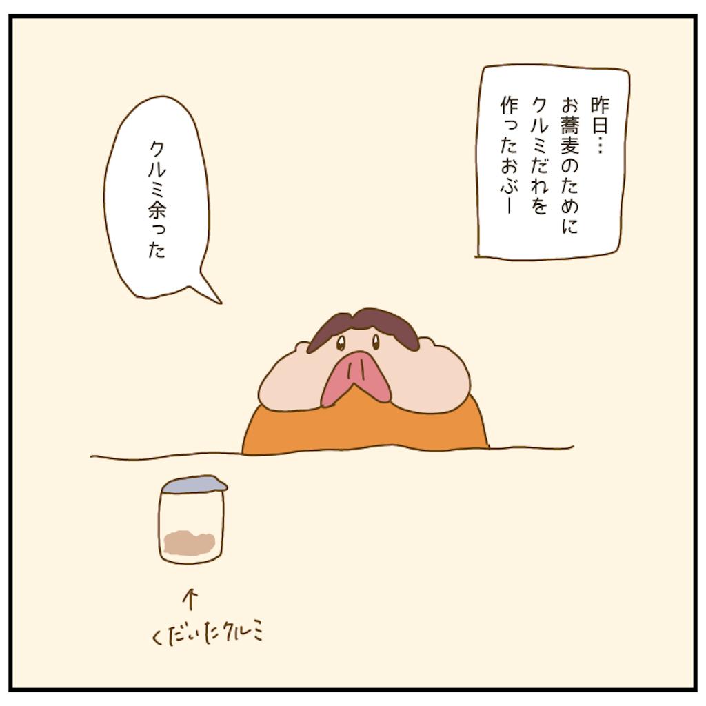 f:id:chiisakiobu:20210101203337p:image