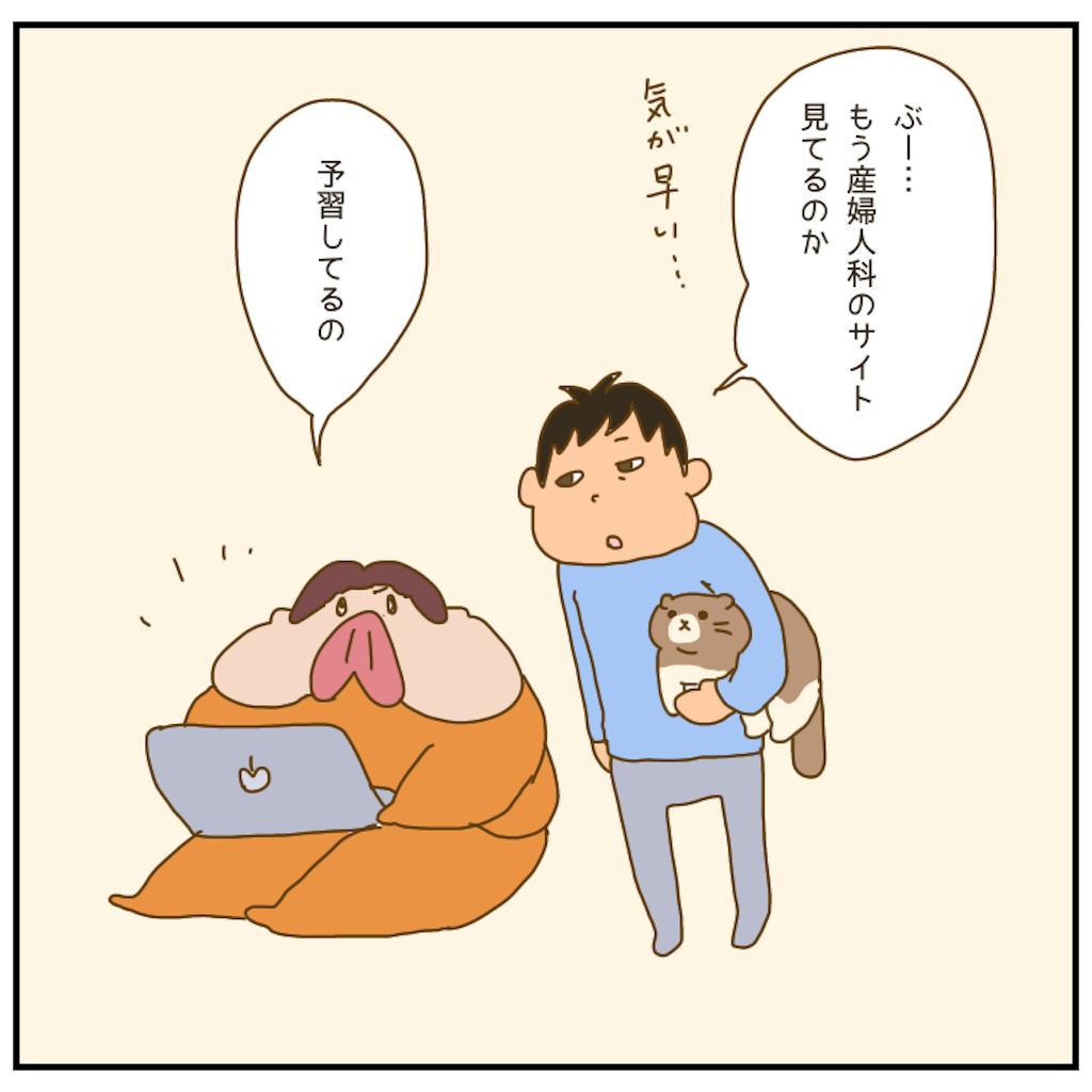 f:id:chiisakiobu:20210104223549p:image
