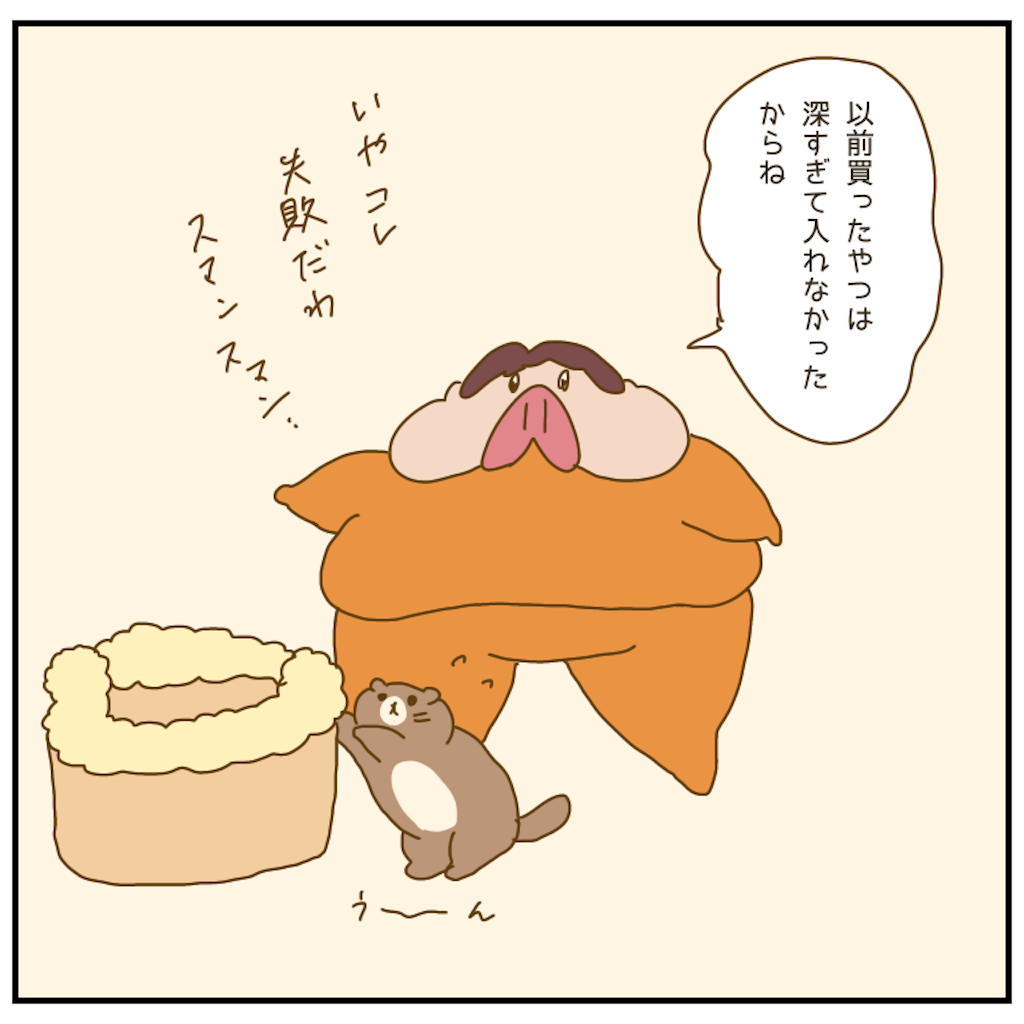f:id:chiisakiobu:20210107221312p:image