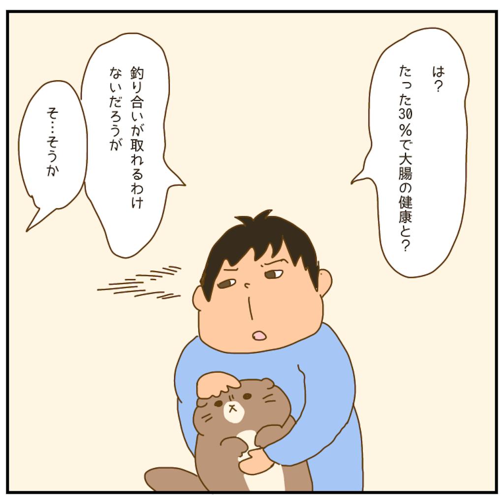 f:id:chiisakiobu:20210110211046p:image