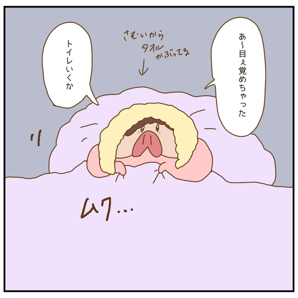 f:id:chiisakiobu:20210112204915p:image