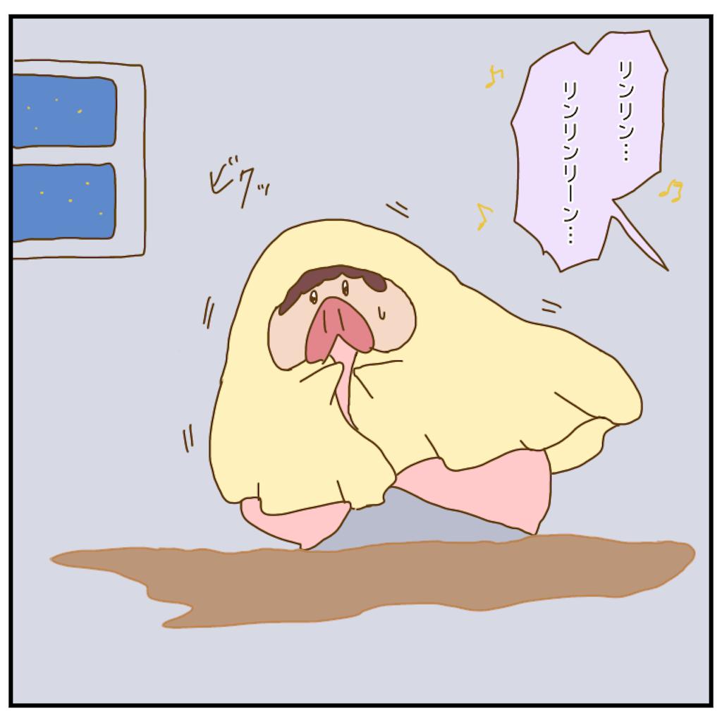 f:id:chiisakiobu:20210112204956p:image