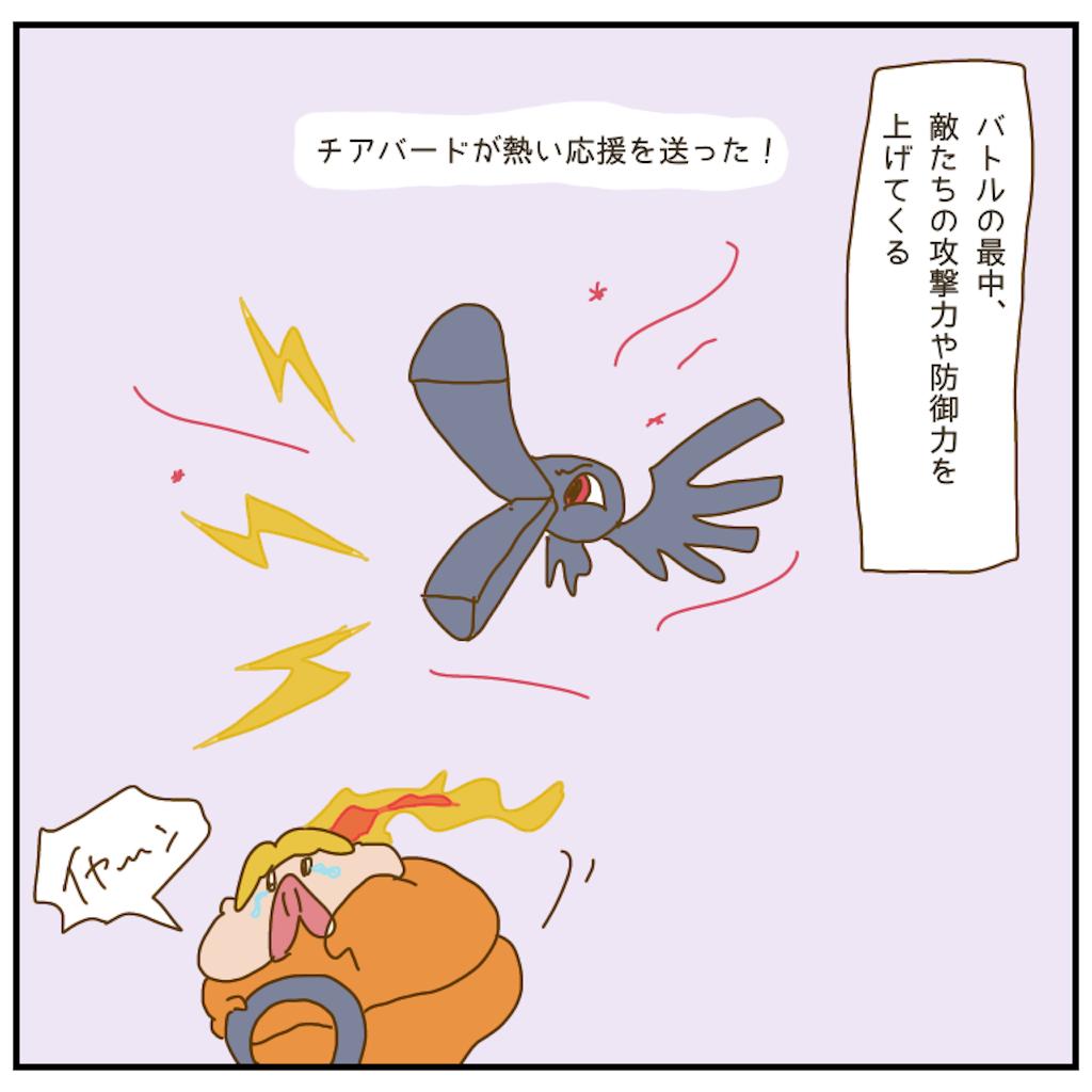f:id:chiisakiobu:20210115001012p:image