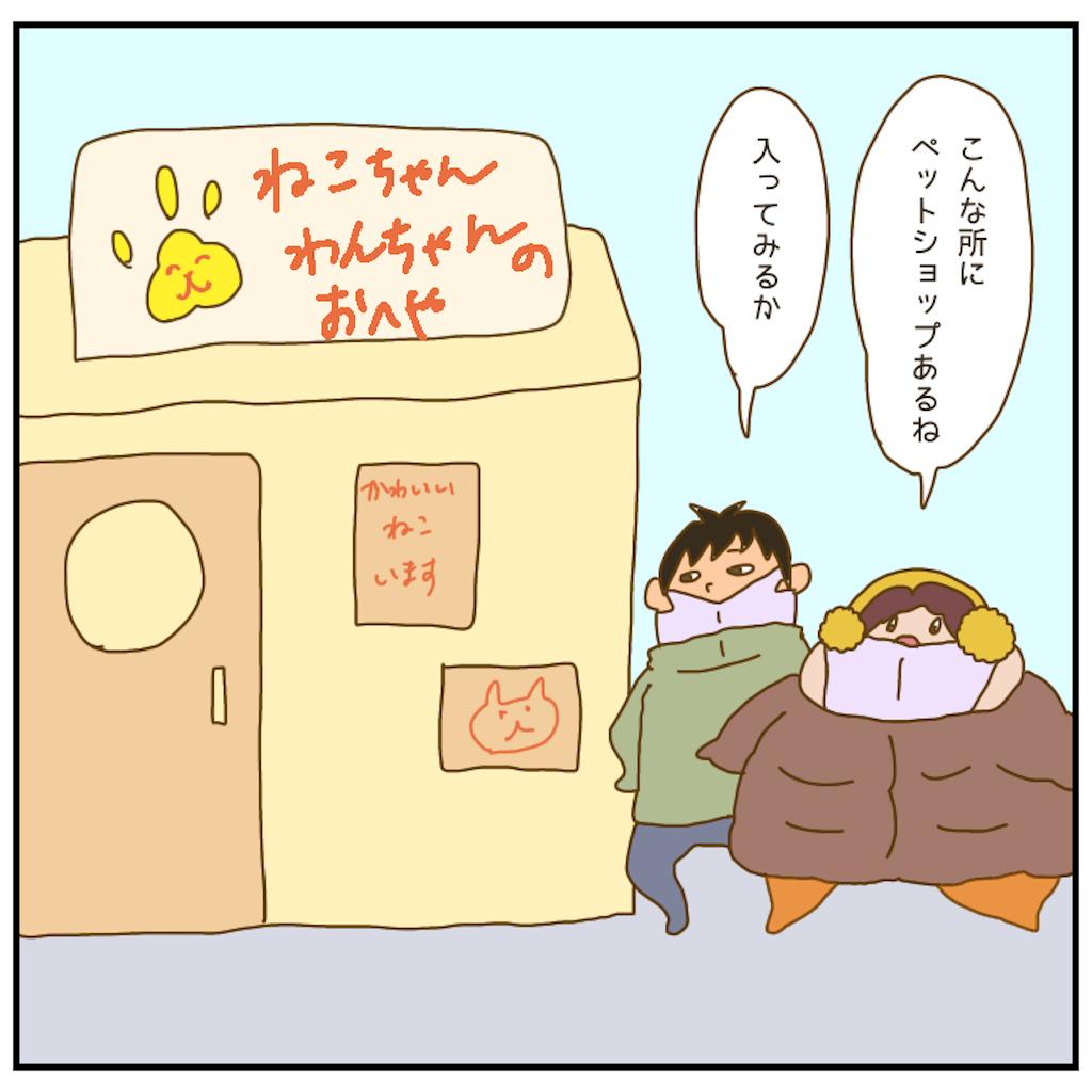 f:id:chiisakiobu:20210130203030p:image