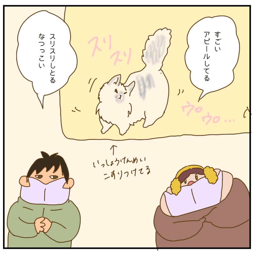 f:id:chiisakiobu:20210130203121p:image