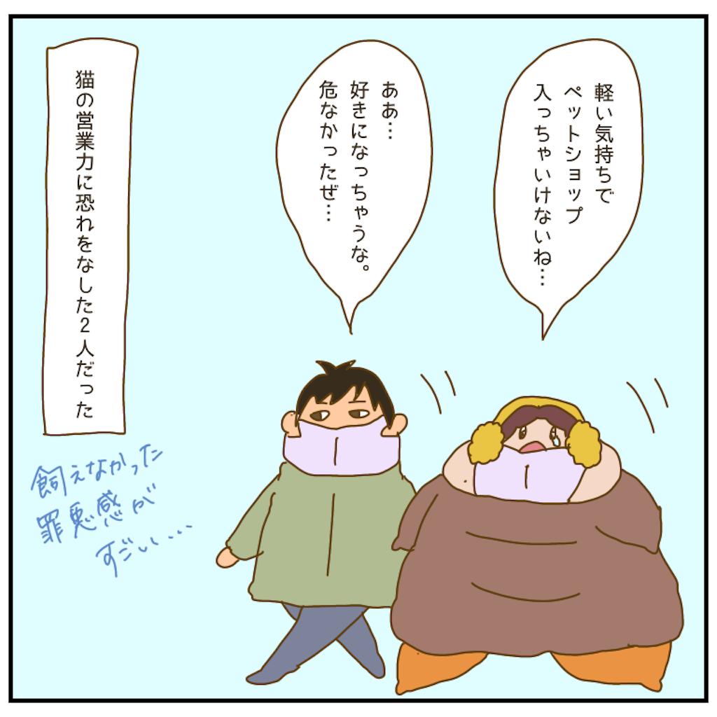 f:id:chiisakiobu:20210130203142p:image