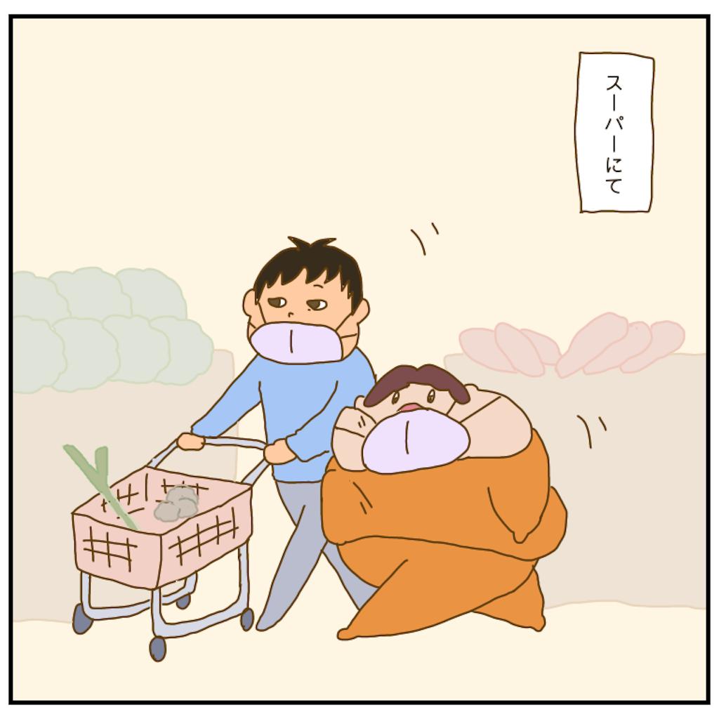 f:id:chiisakiobu:20210208215006p:image
