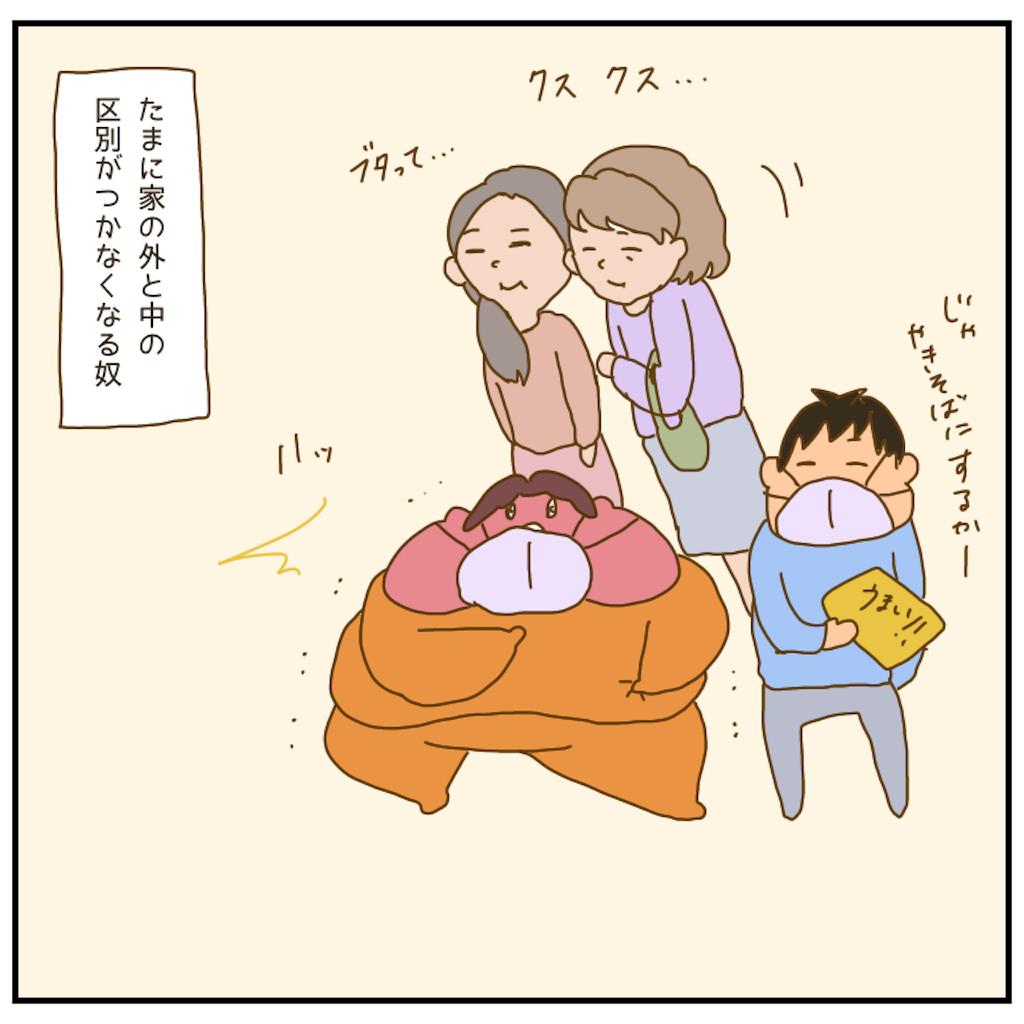 f:id:chiisakiobu:20210208215042p:image