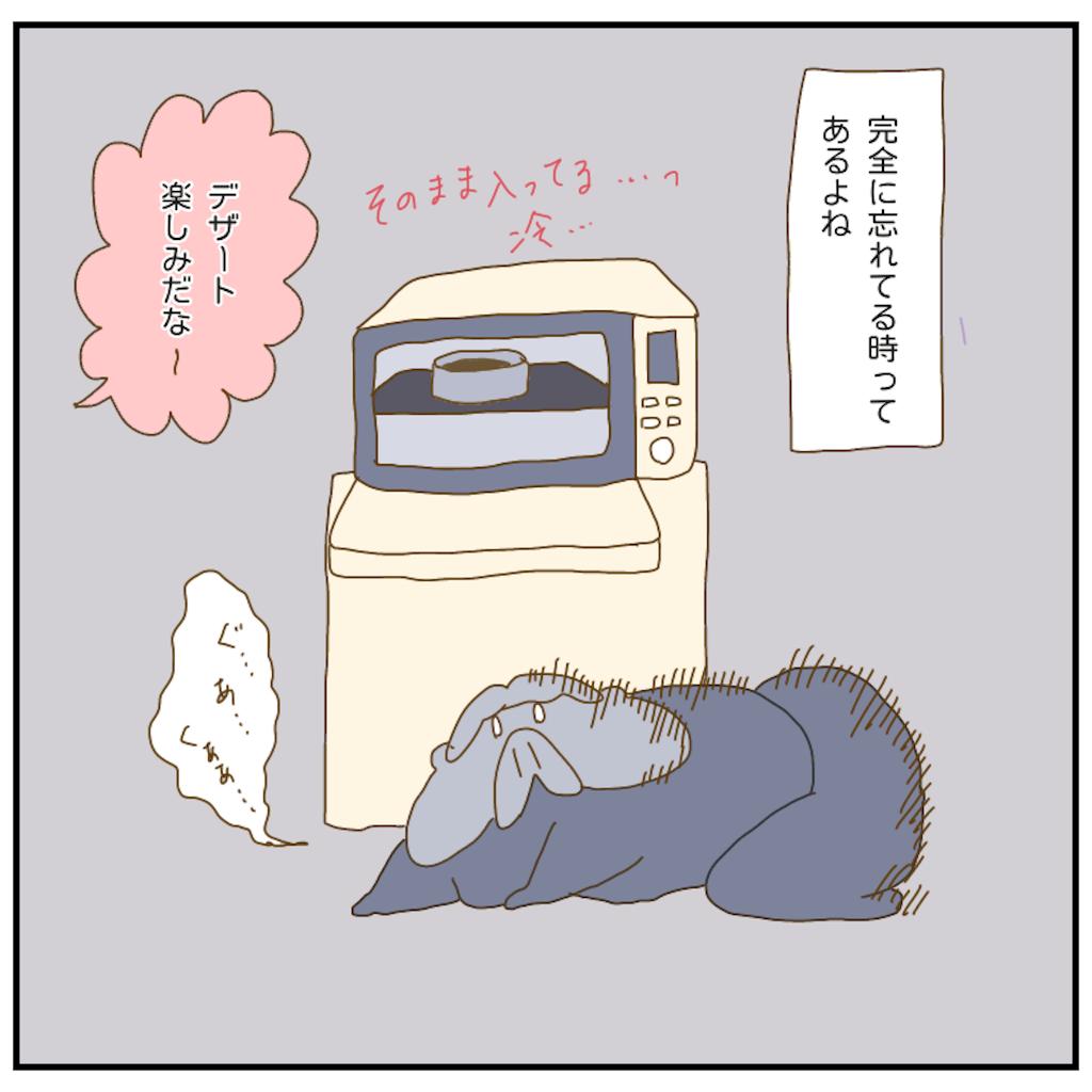 f:id:chiisakiobu:20210213213517p:image