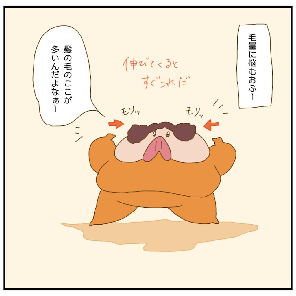 f:id:chiisakiobu:20210217193148p:image