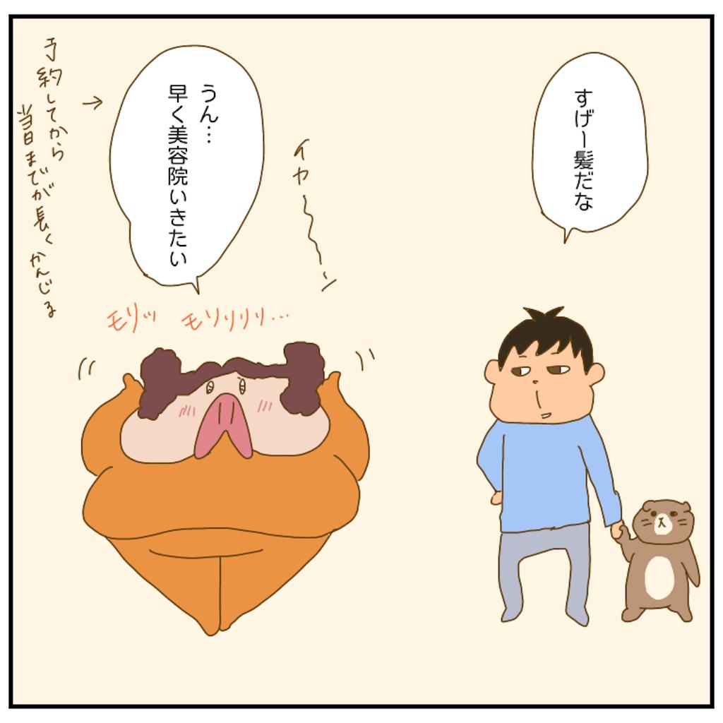f:id:chiisakiobu:20210217193205p:image