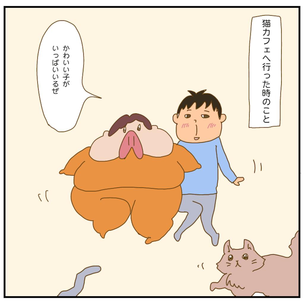 f:id:chiisakiobu:20210219203636p:image