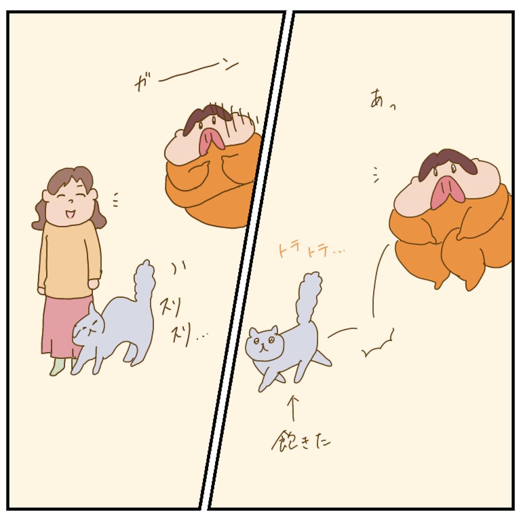 f:id:chiisakiobu:20210219203727p:image