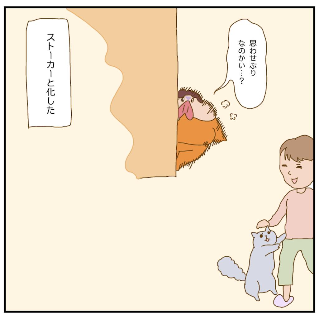 f:id:chiisakiobu:20210219203743p:image