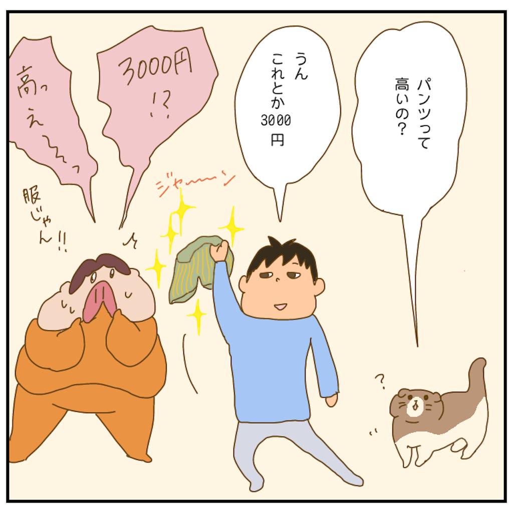 f:id:chiisakiobu:20210224215725p:image