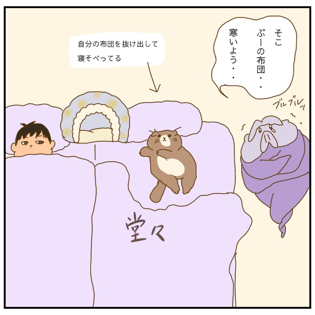 f:id:chiisakiobu:20210310215417p:image