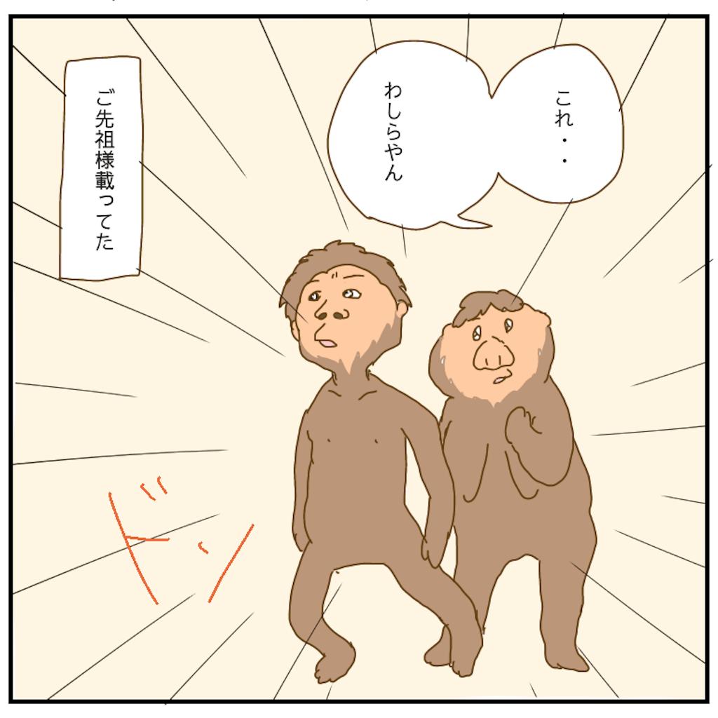 f:id:chiisakiobu:20210316205853p:image