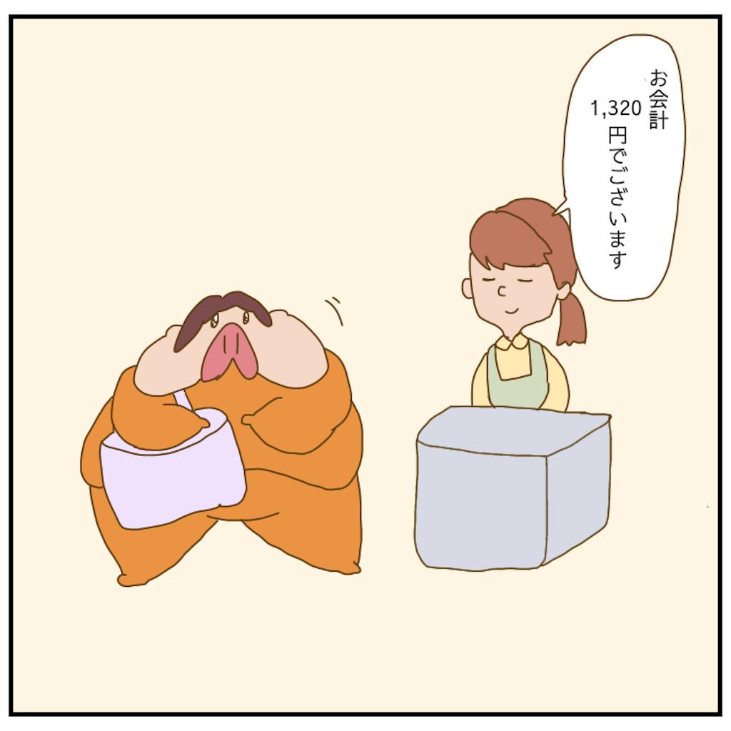 f:id:chiisakiobu:20210319205406p:image